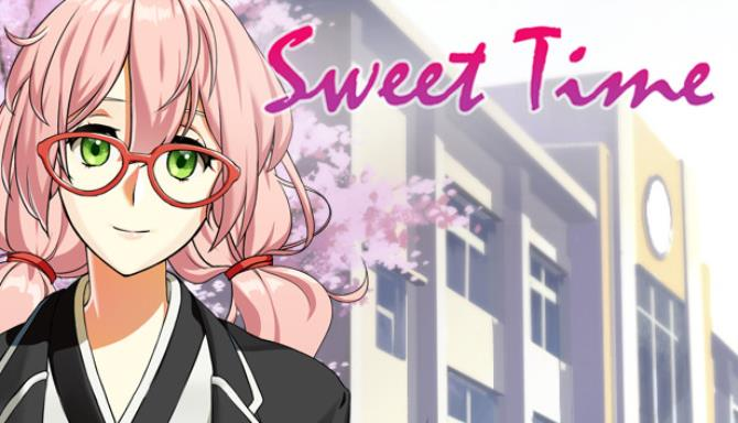 Sweet Time Free Download