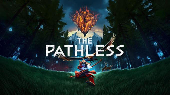 The Pathless Free Download