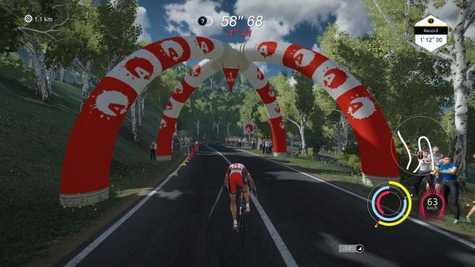 Tour de France 2020 Torrent Download