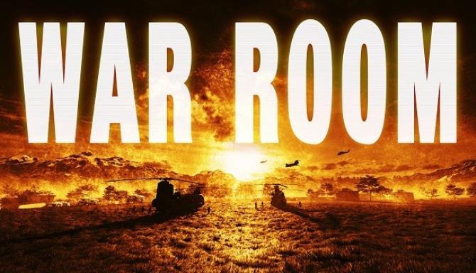 War Room Free Download
