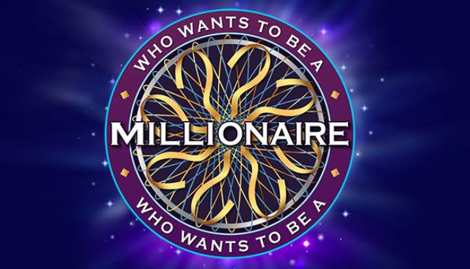 Who Wants To Be A Millionaire Free Download