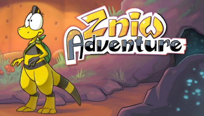 Zniw Adventure Free Download