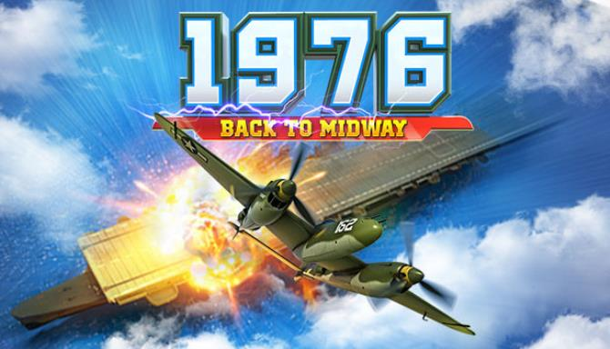 1976 - Back to midway Free Download