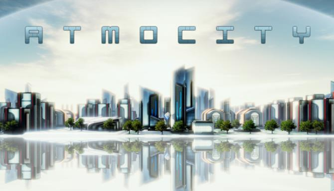 Atmocity Free Download