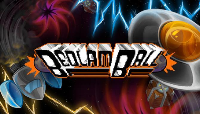 Bedlamball Free Download