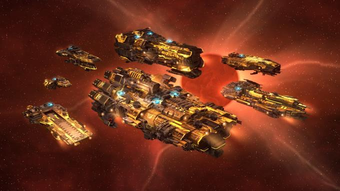 Final Theory Royal Navy x64 Torrent Download