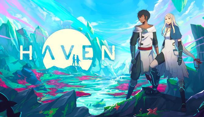 Haven-GOG