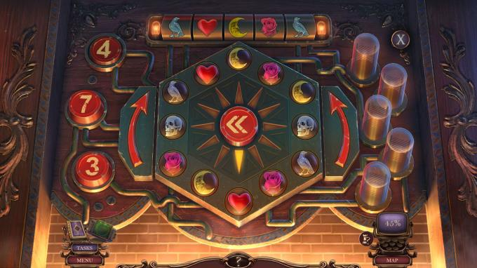 Mystery Case Files Crossfade Torrent Download