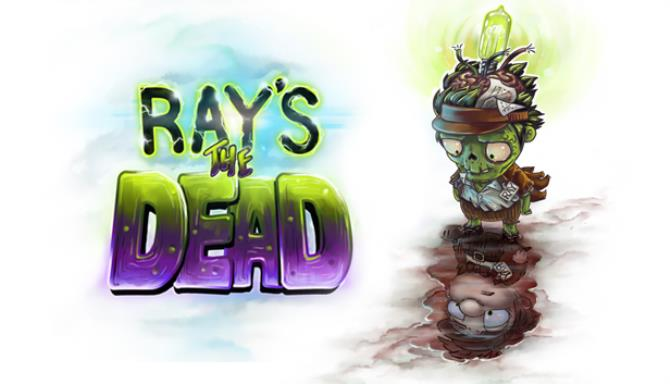 Rays The Dead Free Download