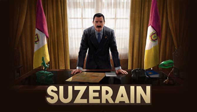 Suzerain v1 1 4 Free Download