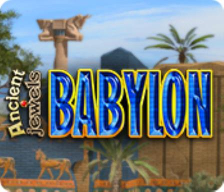 Ancient Jewels Babylon Free Download