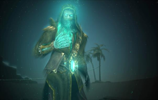 Arcana Sands of Destiny Collectors Edition Torrent Download