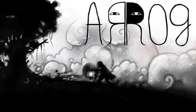 Arrog Free Download