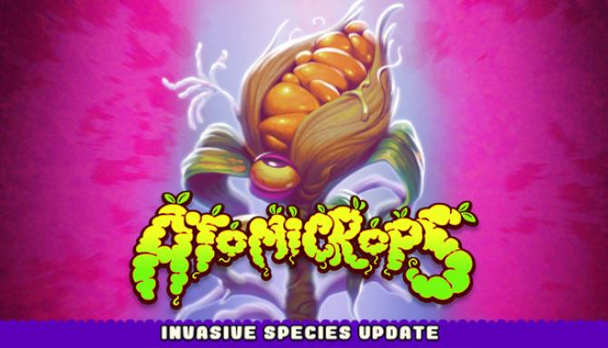Atomicrops v1.2.2f1 Free Download