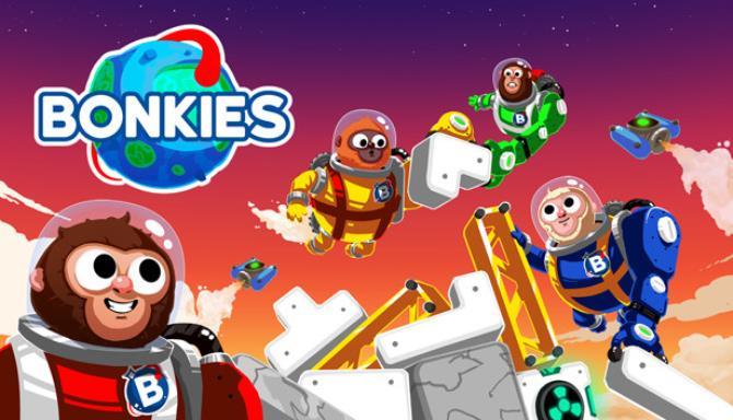 Bonkies Free Download