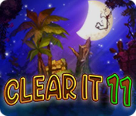 ClearIt 11 Free Download