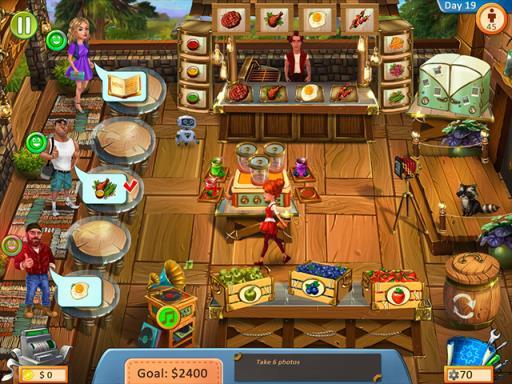 Cooking Trip New Challenge Collectors Edition Torrent Download