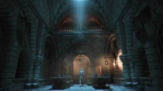 Dying Light Hellraid Update v1 35 0 incl DLC PC Crack