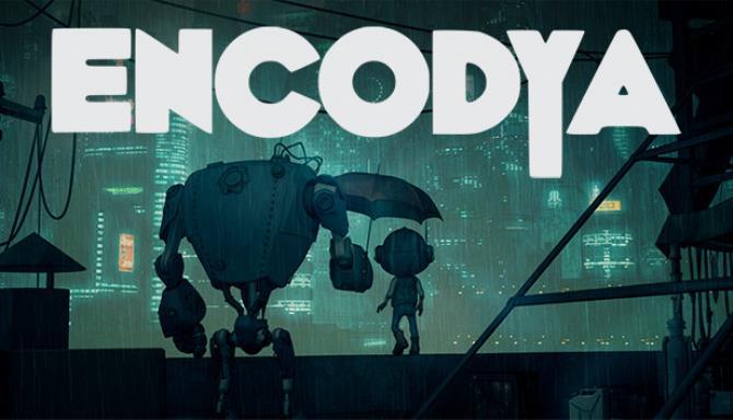 ENCODYA v1 1 Free Download