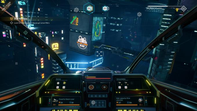 EVERSPACE 2 PC Crack