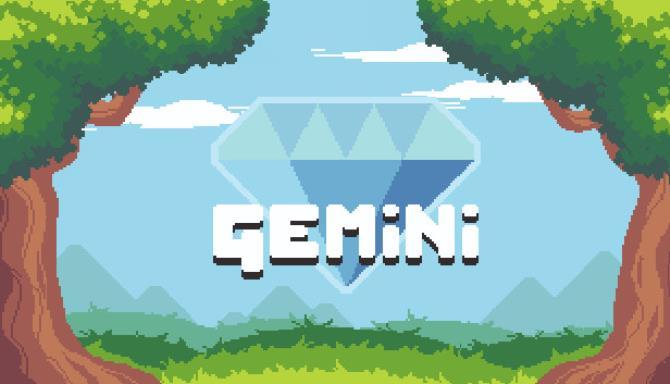 Gemini Free Download