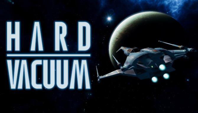 Hard Vacuum Free Download