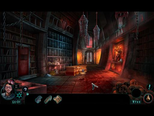 Maze Sinister Play Collectors Edition Torrent Download