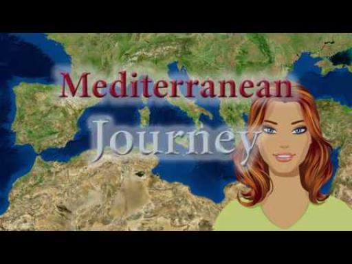 Mediterranean Journey 4 Free Download