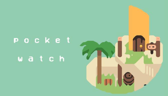Pocket Watch Free Download
