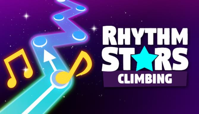 Rhythm Stars Climbing Free Download