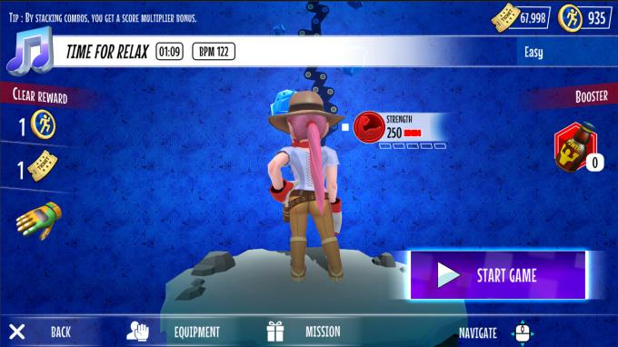 Rhythm Stars Climbing Torrent Download