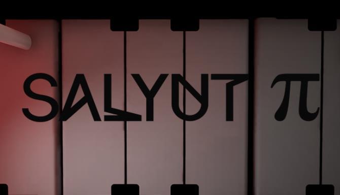 Salyut  Free Download