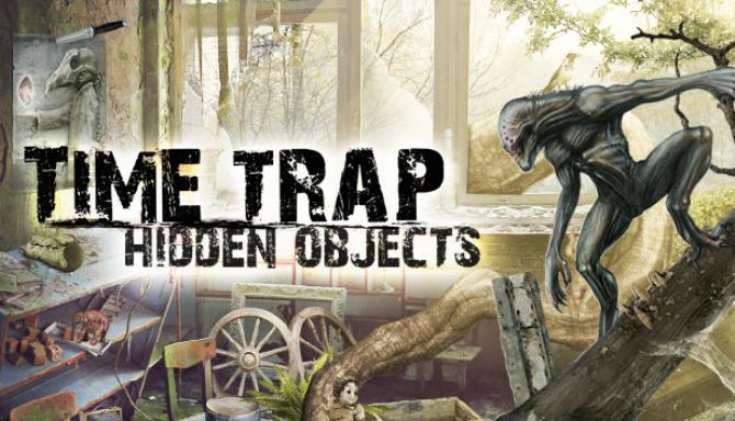 Time Trap Free Download