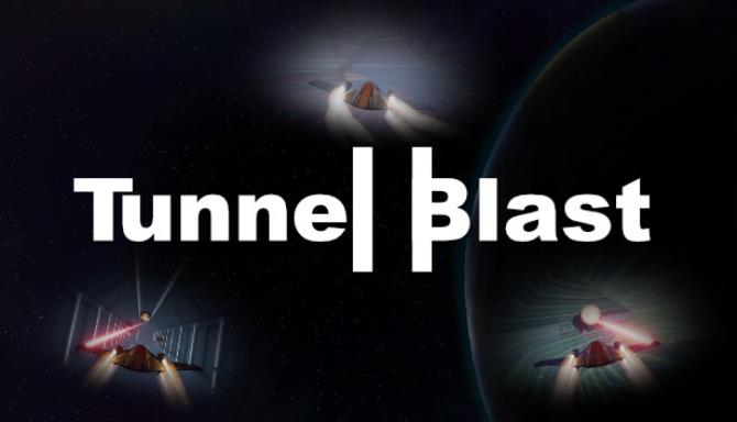 Tunnel Blast Free Download