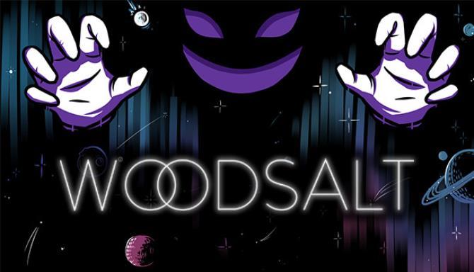 Woodsalt Free Download