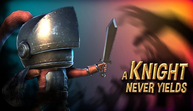 A Knight Never Yields Free Download
