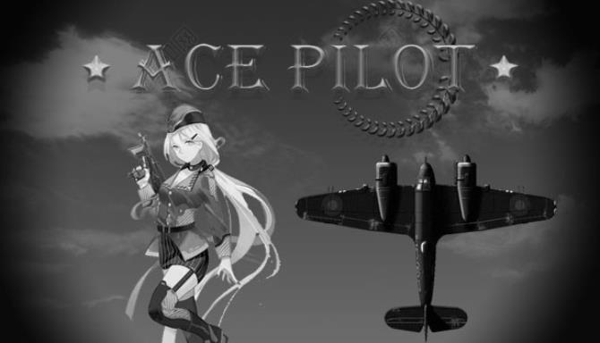 Ace Pilot Free Download