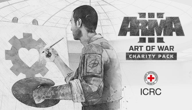 Arma 3 Art of War Free Download