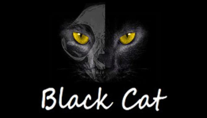 Black Cat Free Download