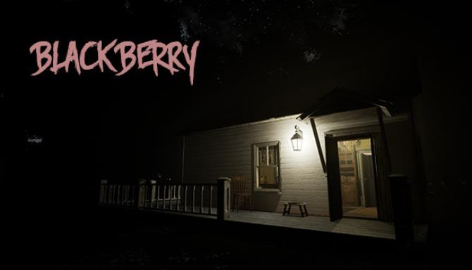 Blackberry Free Download