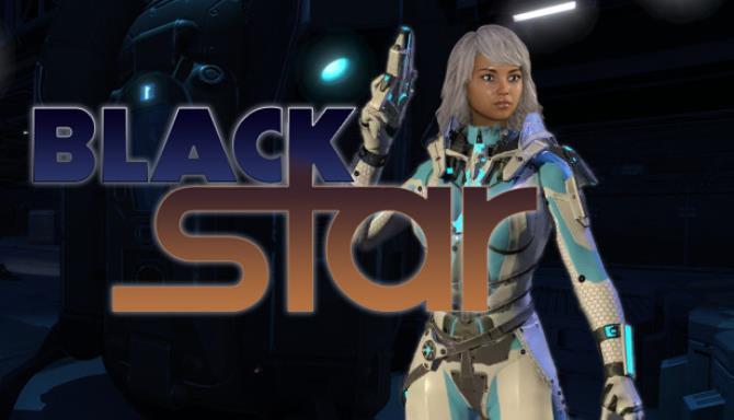 Blackstar Free Download