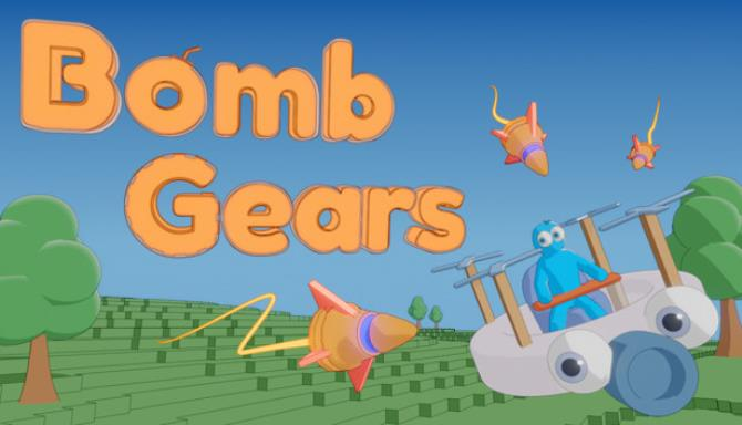 BombGears Free Download