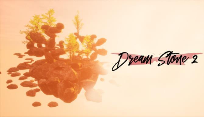 Dream Stone 2 Free Download