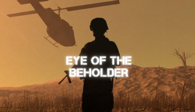 Eye of the Beholder Free Download