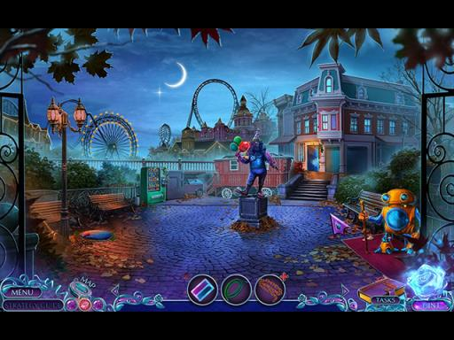 Fairy Godmother Stories Dark Deal Collectors Edition Torrent Download