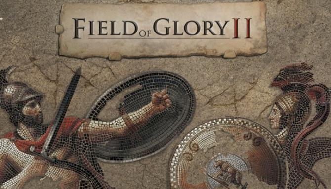 Field of Glory II v1.5.34 Free Download