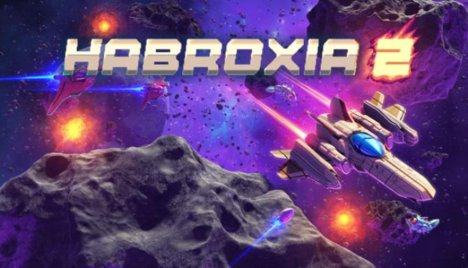 Habroxia 2 Free Download