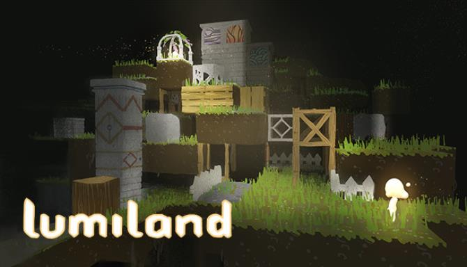 Lumiland Free Download