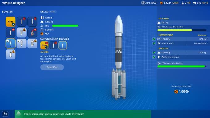 Mars Horizon Update v1 0 3 1 Torrent Download