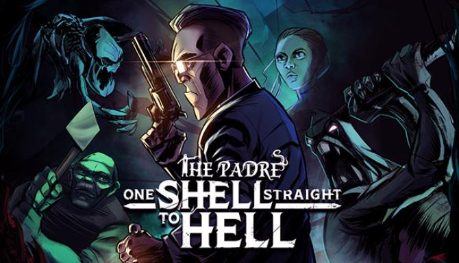 One Shell Straight to Hell Free Download